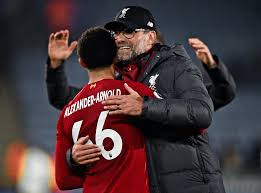 Jurgen klopp got his chance to manage in the premier league when he took over at liverpool in on thursday 8 october 2015, liverpool announced klopp as brendan rodgers' replacement at. How Jurgen Klopp S Focus On Psychology Has Evolved Liverpool S Players Into Mentality Monsters