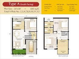 ShreeJi Madhuban in Amlidih  Raipur   Buy  Sale Villa Online