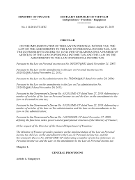 Circular 111 2013 Tt Btc Taxes Intellectual Property