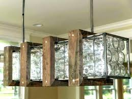 unique rustic lighting. Outdoor Rustic Lighting Chandeliers Farmhouse Dining Room Unique Best Of Or Chandelier I
