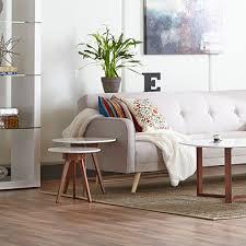 modern furniture. Contemporary Furniture - Living Room Modern R