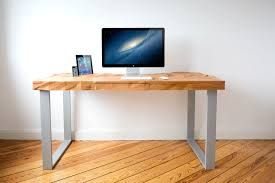 Innovative Blidu Desk By Tom Schuster Man Of Many 25 Best Desks For The Home Office Man Of Many