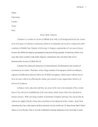 history essay format brief essay format career essays about  history essay format classiq 1081914