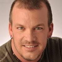 "50+ ""Wesley Burton"" profiles | LinkedIn"