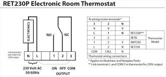honeywell dt90e room thermostat wiring diagram wiring diagrams honeywell dt90e digital room thermostat eco fix ie siemens wireless room thermostat wiring diagram source