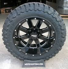 moto metal wheels. 20x12 black moto metal 962 wheels w/ toyo open country mt 35x12.5x20 tires