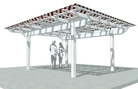 free patio cover plans sophisticated free standing patio cover designs covered patio designs free standing patio free patio cover plans