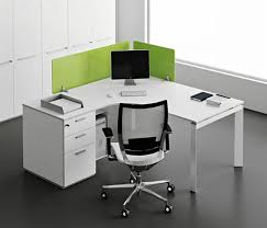 contemporary modern office furniture.  Modern Great Modern Office Desks Furniture Contemporary  Within Desk Decor And N
