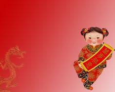 Chinese New Year Ppt 9 Best Chinese New Year Powerpoint Template Images Powerpoint