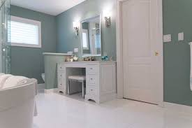 bathroom remodel rochester ny. Amazing Refined Comfort Master Bath Remodel In Rochester Ny Concept Ii Intended For Bathroom Ordinary M