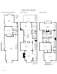 victorian home plans house floor plans row house plans luxury modern house floor plans row house floor house floor plans victorian home plans free