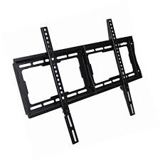 Low profile tv wall mount Vesa Videosecu Low Profile Tv Wall Mount Bracket For Most 32 Ebay Videosecu Low Profile Tv Wall Mount Bracket For Most 32 75 Lcd Led