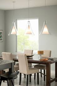 best dining room lighting. Large Modern Dining Room Light Fixtures Fresh 126 Best Lighting Ideas Images On Pinterest C