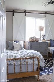 window treatments ideas. Simple Window Sliding Door Treatments For A Unique Blackout Option Throughout Window Ideas O
