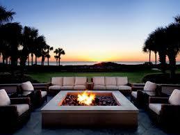 beautiful luxury fire pit 10 amazing backyard pits for every budget hgtvs decorating luxury fire pit l68 luxury