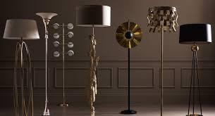 Lamp Decoration Design Home Lighting Decoration Fancy Home Decor Lighting Blog Chandeliers 54