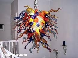 full size of lighting blown glass light fixtures custom splendid seattle hand pendant lights art mexican