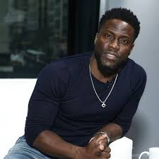 Kevin Hart At T Center Seating Chart Why Cant Kevin Hart Really Truly Sincerely Apologize