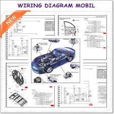 دانلود ese car wiring diagram اپلیکیشن برای اندروید مارکت wiring diagram mobil