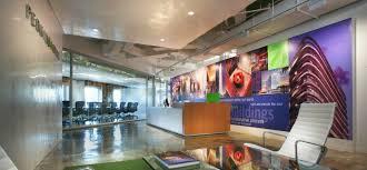 interior design miami office. Interior Design Miami Office