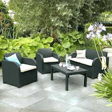 fresh low maintenance outdoor furniture and low garden furniture its resistant and weatherproof making it low maintenance furniture for your garden garden