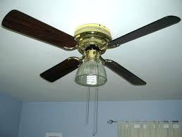 hampton bay ceiling fan light cover bay ceiling fan light switch bay ceiling light bay ceiling