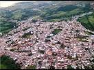 imagem de Baependi Minas Gerais n-10
