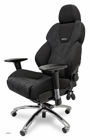 office chair best lumbar pillow for office chair lovely ergonomic double desk home fice ikea costco