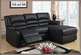 Leather Reclining Living Room Sets Black Reclining Living Room Sets Home Decorations Ideas