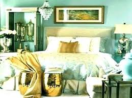 royal blue and gold bedroom blue and gold living room blue and gold bedroom ideas blue