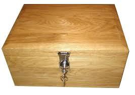 exotic wood box with locks wooden lock box plans designs small wooden box locks f3530467