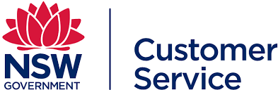 department-of-customer-service