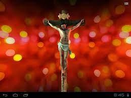 Jesus wallpaper, Animated wallpapers ...