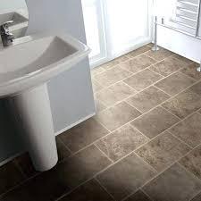 charming best flooring for bathroom home improvement linoleum flooring bathroom uk luxury best flooring for bathroom