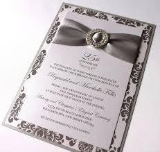 wedding invitations with ribbon wedding invitations with ribbon Ribbon On Wedding Invitation wedding invitation cards wedding invitations with ribbon specially created tying a ribbon on a wedding invitation