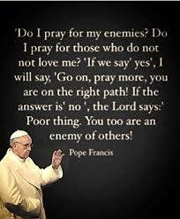 Pope Francis Quotes On Giving. QuotesGram