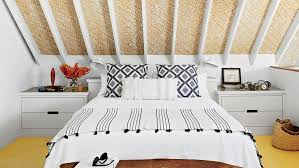 Furniture design pinterest Educational The Trend Ceiling That Pops Coastal Living These 10 Home Design Trends Will Be Huge In 2018 According To