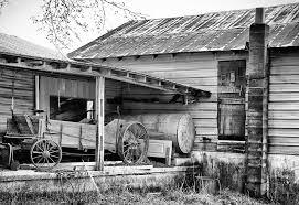 モノクロ 黒と白 国 Pixabayの無料写真