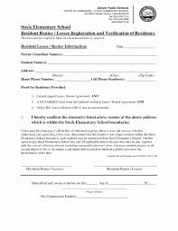 Notarized Letter Agreement Format Fresh 13 Notary Letter Example ...