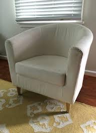 ikea tulsa 2 chairs ikea tullsta tub chair covers