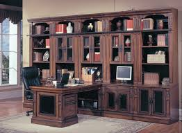 Chic Office Wall Cabinets Design Home Office Wall Units Office Wall