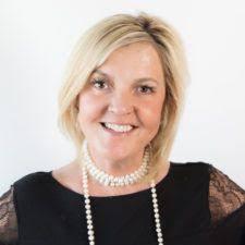 Rowena Hilton - Global Account Director at Global Communications ...