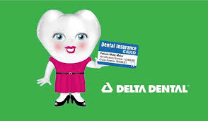Need dental insurance in ohio? Dentist That Accepts Delta Dental Insurance Near Me Akron Canton