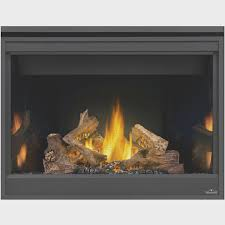 fireplace fresh what is a direct vent gas fireplace home design very nice marvelous decorating