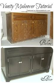 Kitchen Paneling 25 Best Ideas About Wood Paneling Makeover On Pinterest