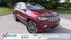 2018 jeep grand cherokee overland. exellent grand new 2018 jeep grand cherokee overland intended jeep grand cherokee overland