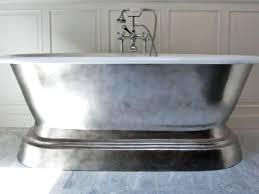 kohler villager medium image for appealing modern bathroom cast iron bathtub designs installation tub home depot kohler villager