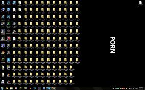 Cool Desktop Gaming Wallpapers ...