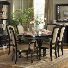 9072 900 schnadig furniture kingston dining room dining table