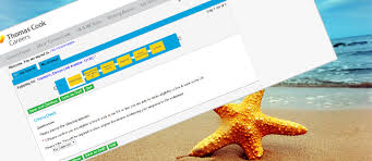 Tips For Completing Application Forms Holiday Rep Application Form Hints And Tips